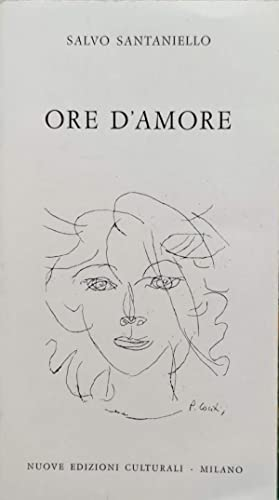 ORE D'AMORE