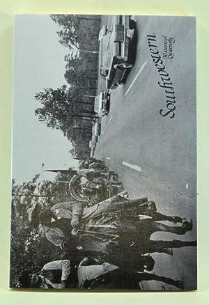 Southwestern Historical Quarterly, Volume 118, Number 1: Campbell, Randolph B.