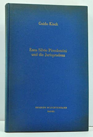 Shop Law and Criminal Justice Books and Collectibles