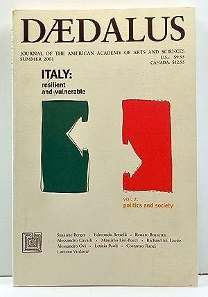 Daedalus: Journal of the American Academy of: Graubard, Stephen R.