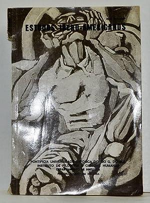 Estudos Ibero-Americanos, Vol. XI, No. 2 (Dezembro: Brancato, Braz Augusto