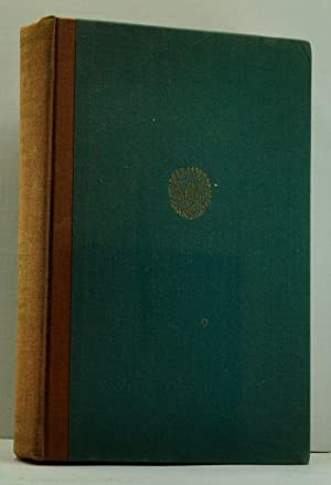 A Mary Webb Anthology: Webb, Mary; Webb,