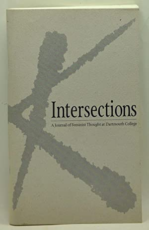 Intersections: A Journal of Feminist Thought at: Carbonaro, Debra et