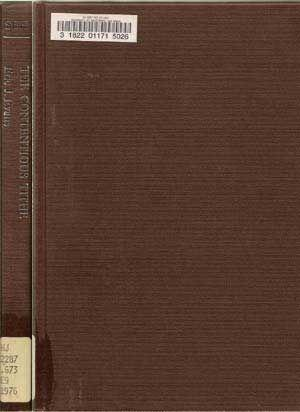 The Contentious Tithe: The Tithe Problem and: Evans, Eric J.