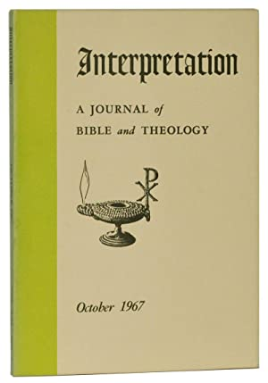 langdon gilkey essays Essays by me essays by others the answer is the question we should have questions on everything protestant theologian langdon gilkey.