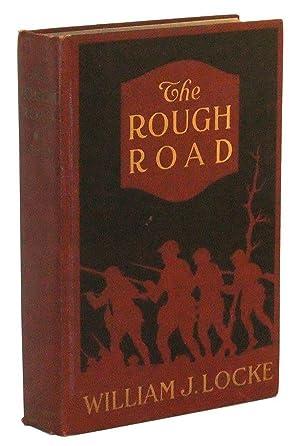The Rough Road: Locke, William J.
