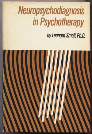 Neuropsychodiagnosis in Psychotherapy