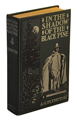 In the Shadow of the Black Pine