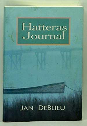 Hatteras Journal