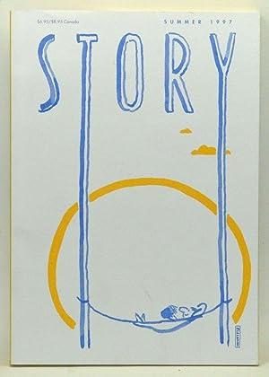 Story, Vol. 45, No. 3 (Summer 1997): Rosenthal, Lois (ed.);