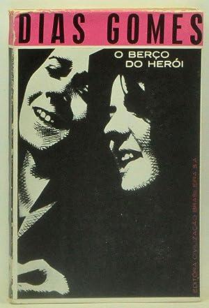 Paulo De Freitas Abebooks