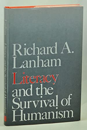 Literacy and the Survival of Humanism
