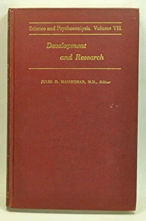 Development and Research