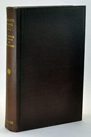 The Phantom 'Rickshaw and Other Stories: Kipling, Rudyard