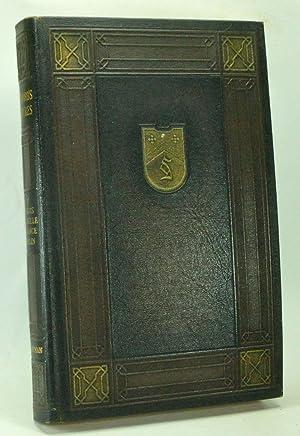 John L. Stoddard's Lectures. Volume Five. Paris,: Stoddard, John L.