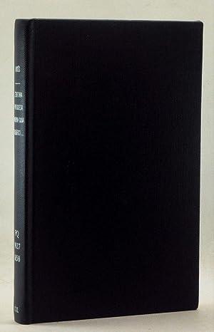 Literatura Portuguesa Moderna: Guia Biográfico, Crítico e: Moisés, Massaud (Ed.