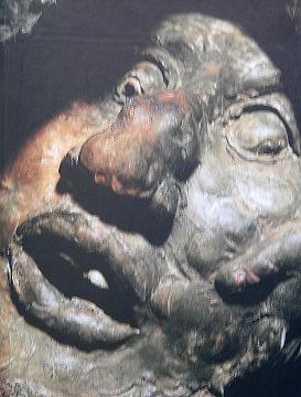 Emil Kazaz Sculptures & Paintings: Sate Kazazian (Author)