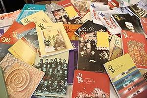 Payman Peyman A Cultural Quarterly Journal of Iranian Armenian Studies: Hoor Institute