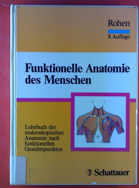 Großartig Anatomie Und Physiologie Buch 8. Auflage Bilder ...