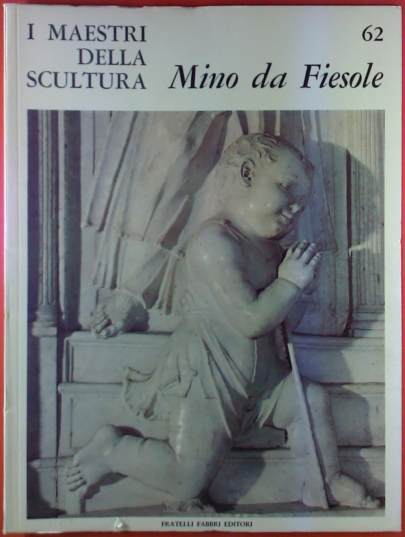 michelangelo i maestri della scultura