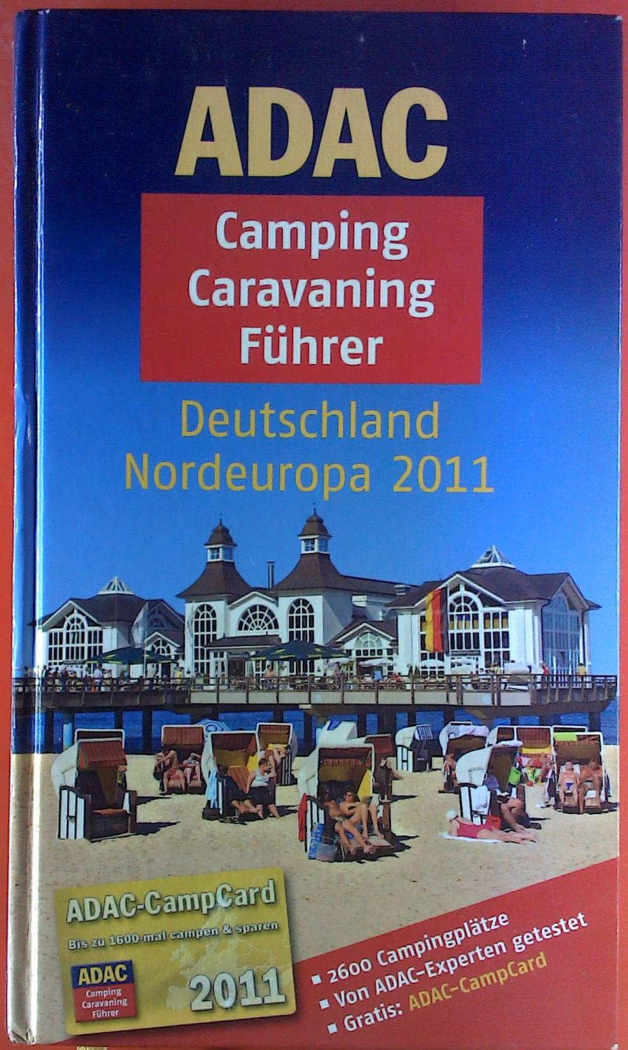 adac camping caravaning fhrer sudeuropa 2007 2019 ebook. Black Bedroom Furniture Sets. Home Design Ideas