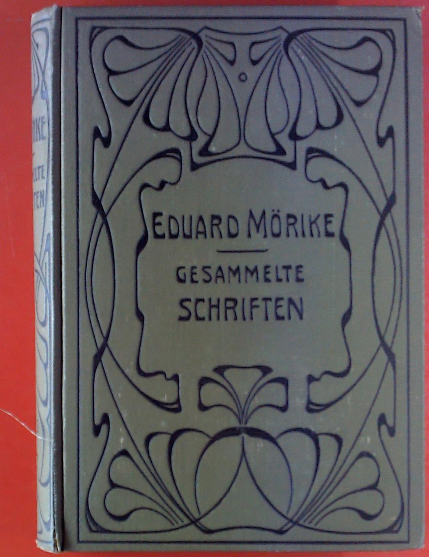 book fluorinated