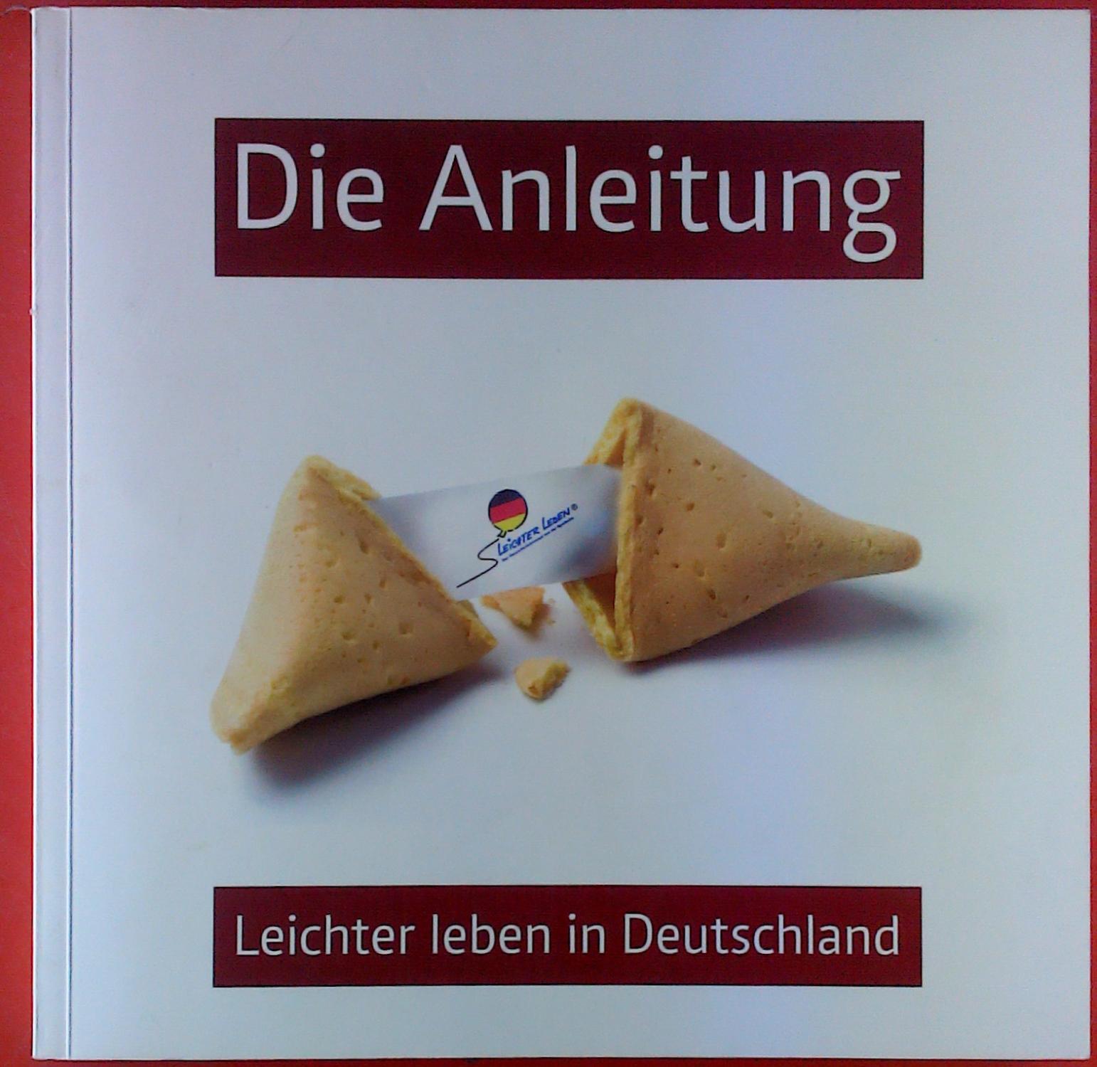 Leichter Leben In Deutschland Zvab