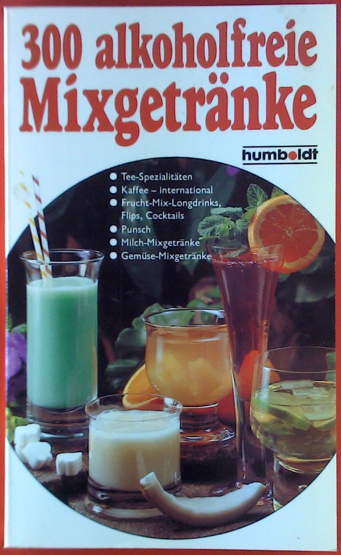 alkoholfreie mixgetränke von donderski - ZVAB