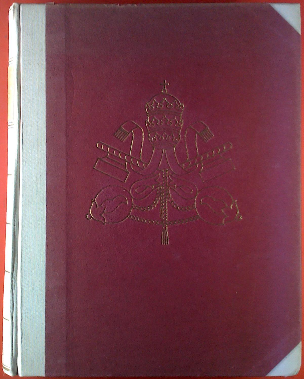 Papstgeschichte. Band 1, von Petrus bis zur: Gaston Castella