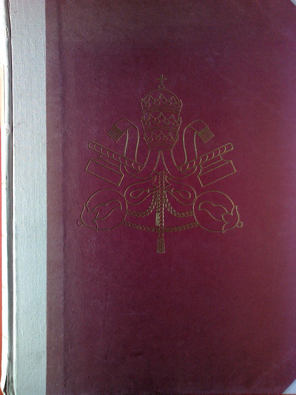 Papstgeschichte. Band 2, von der Renaissance bis: Gaston Castella