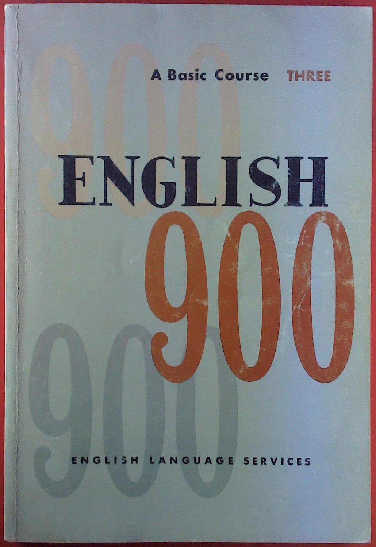 Pdf 2 900 english book