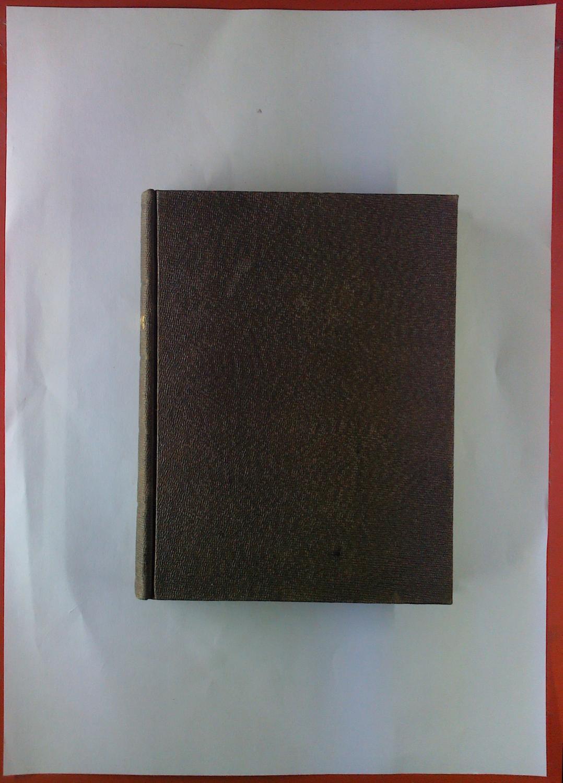 G. E. Lessing`s gesammelte Werke. Zweiter Band.: G. E. Lessing