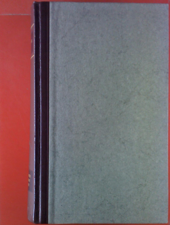 Lessing Werke Und Briefe In 12 Bänden : Gesammelte werke gedichte und von lessing zvab