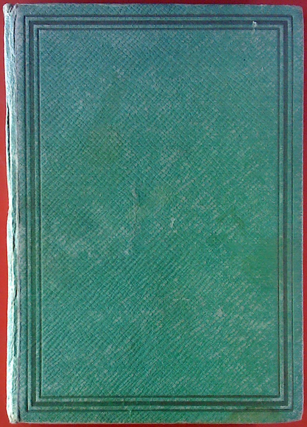 Mes Origines / Memoires Et Recits.: Frederic Mistral