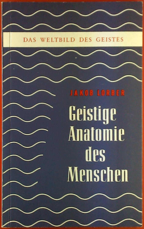 taschenbuch anatomie band - ZVAB
