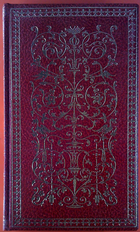 Die Meisterwerke der russischen Literatur. Oblomow II.: Iwan A. Gontscharow