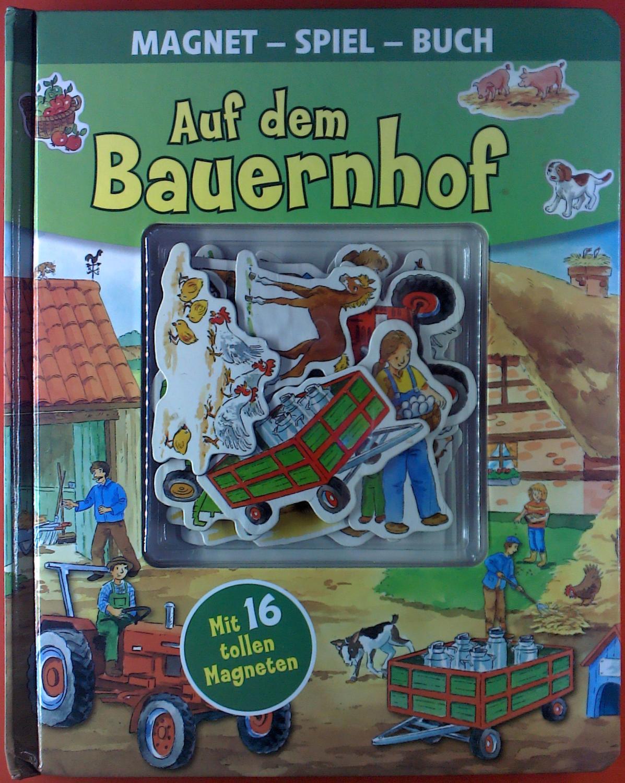 Bauernhof Spiele Ohne Anmeldung