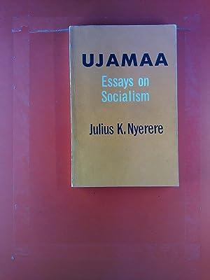 ujamaa essays socialism abebooks essays on socialism