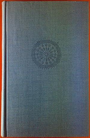 Mein Leben ist ein schönes Märchen. Eine Auswahl aus den Werken des Dichters H. C. Andersen: Hrsg. ...
