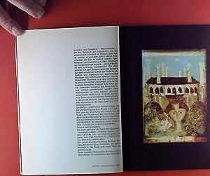 MERSAD BERBER, Katalog: Hrsg. Hans Hoeppner