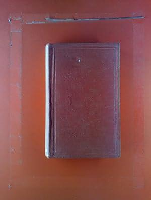 Select Letters of Seneca.: Walter C. Summers