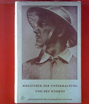 Bibliothek der Unterhaltung und des Wissens. 61.: Autorenkollektiv