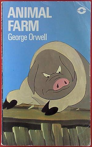 Orwell Animal Farm Seller Supplied Images Abebooks