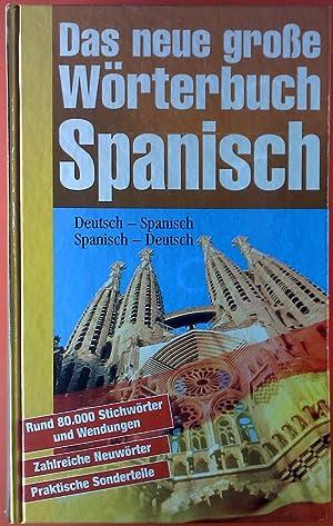 Spanisch Ohne