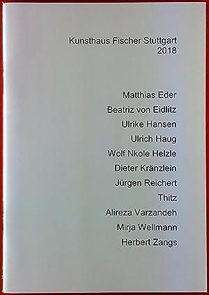 Herbert Zangs Von Willkür und Ordnung Neuerscheinung