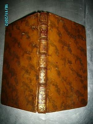 HISTOIRE ET DESCRIPTION DE L'EGLISE ROYALE DE BROU,: ROUSSELET Pacifique,R.P.: