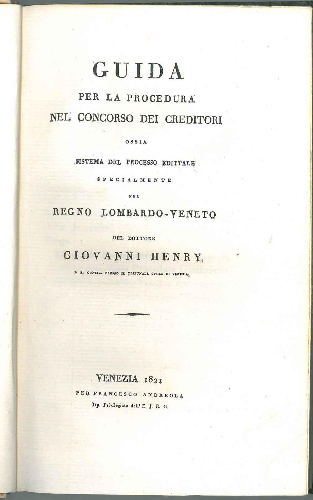 Regno Lombardo Veneto Zvab