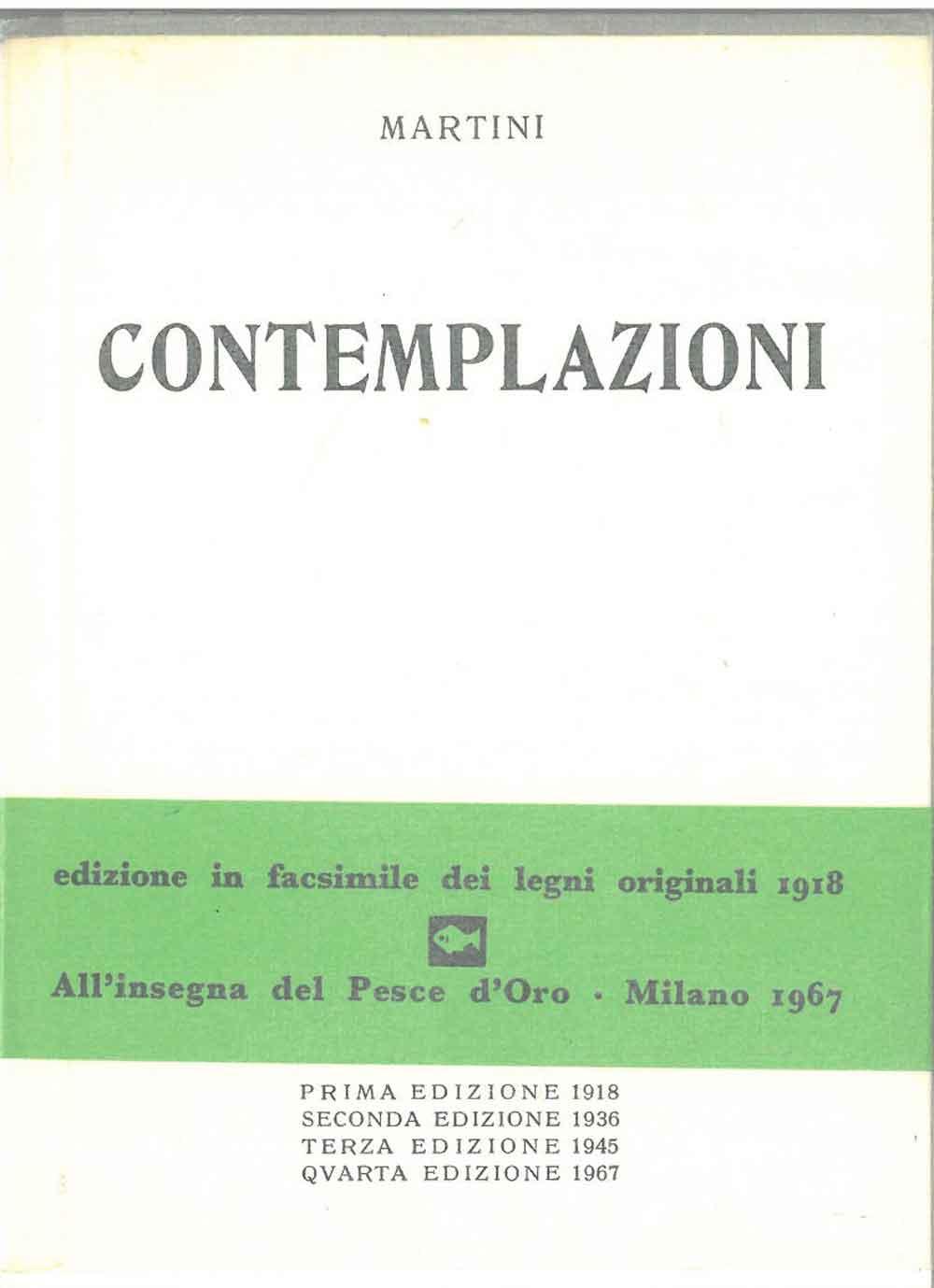 Carlo Scarpa Zvab