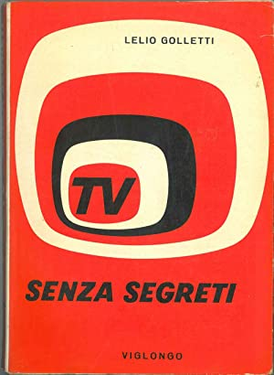 TV senza segreti