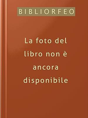 Pattinaggio a rotelle: Del Marco, Benito